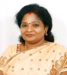 Governor of Puducherry